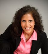 Joan Mancini, Real Estate Pro in Somers, NY