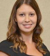 Elizabeth Betancourt, Agent in Saint Augustine, FL