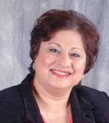 Naila S Ashraf, Agent in Hauppauge, NY