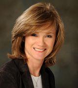 Kay Smoot, Real Estate Agent in Huntington, NY