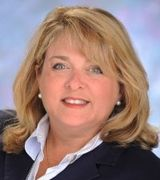 Susan Filebark, Agent in Winter Park, FL