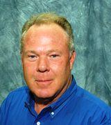 Mark Wallis, Agent in McKinney, TX