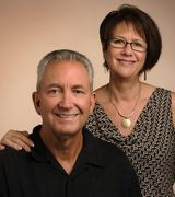 Doug & Carrie…, Real Estate Pro in Arnold, CA