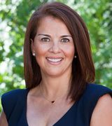 Raquel Pasala, Real Estate Pro in Lake Forest, CA