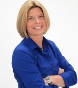 Carrie N. Barrett, Agent in Wilmington, NC
