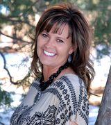 Brandi Wiesen, Agent in Cheyenne, WY