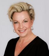 Denise Seinturier, Real Estate Agent in Corona, CA