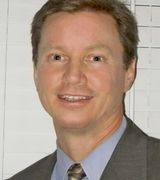 Mike Hegarty Sr., Real Estate Agent in Warrington, PA