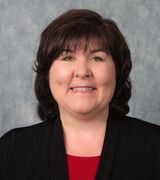 Angela Bolton, Agent in Franklin, TN