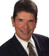 Rod Kenner, Real Estate Pro in Crystal River, FL