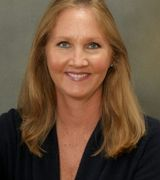 Jeanne Reilly, Agent in Hinsdale, IL