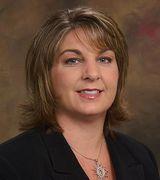 Tricia Winte…, Real Estate Pro in Keller, TX