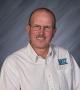Donald Truett, Agent in Waynesboro, PA