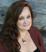 Kim Huckaby, Agent in Columbus, GA