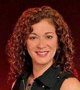 Helen Vera, Agent in Miami, FL
