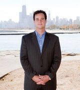 Danny O'Donoghue, Real Estate Agent in Chicago, IL