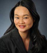 Chuni Lu, Agent in Dallas, TX