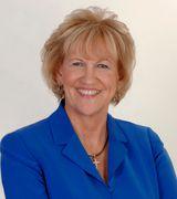 Jan Bellamy, Real Estate Agent in Lakeland, FL
