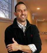 Richard Dyks…, Real Estate Pro in Frankfort, IL