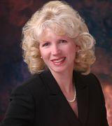 Susan Pallis…, Real Estate Pro in Las Vegas, NV