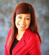 Susie Pineda, Agent in Orange, CA