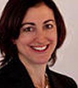 Sheri Horowi…, Real Estate Pro in Westport, CT