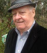 Joseph Schiffer, Agent in Melville, NY