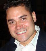 Jason Bleier, Real Estate Agent in Danville, CA