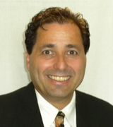 Carl Pallas, Real Estate Pro in Bradenton, FL
