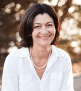 Suzanne Kalj…, Real Estate Pro in Santa Barbara, CA
