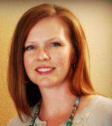 Laura Pulli, Agent in Phoenix, AZ