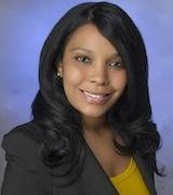Ines Hernand…, Real Estate Pro in Bronx, NY