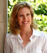 Liz  Sullivan, Real Estate Agent in Columbia, SC