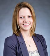 Tiffany Kniffin, Agent in Naperville, IL