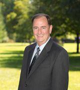 Mickey Owen, Real Estate Pro in Auburn, CA