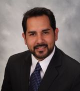 Rick Manzana…, Real Estate Pro in Los Alamitos, CA