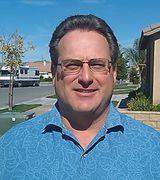 Harold Sharpe, Agent in Hemet, CA