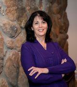 Darlene Tatlow, Real Estate Agent in Bennett, CO