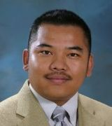 Tony Nguyen, Real Estate Pro in Falls Church, VA