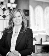 Cheryl Hatfi…, Real Estate Pro in Knoxville, TN