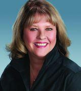 Karen Wiese, Agent in Fair Oaks, CA