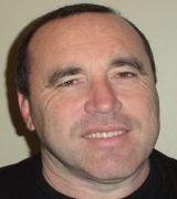 Felix Portman, Other Pro in Southampton, PA