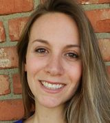 Sara Spalione, Real Estate Pro in Santa Clarita, CA