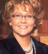 Julie Jones, Real Estate Pro in Avon, IN