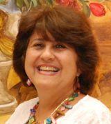 Maria Diaz, Real Estate Pro in MIAMI LAKES, FL