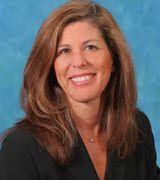 Gina Letourn…, Real Estate Pro in Auburn, ME