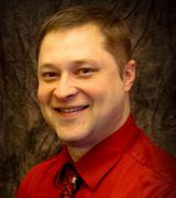 Joel Alexander, Agent in Augusta, ME