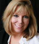 Susan Ledesma, Agent in Austin, TX