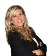 Aimee Tustin, Agent in Beaver, PA