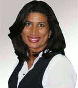 Denise Maxwell, Agent in St Louis, MO